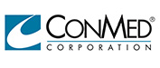 conmed-corp